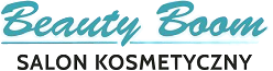 Beauty Boom Logo