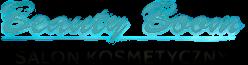 Beauty Boom Logo